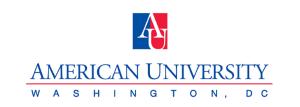 American University Online MPA Program