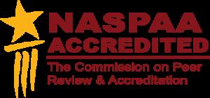 naspaa-logo